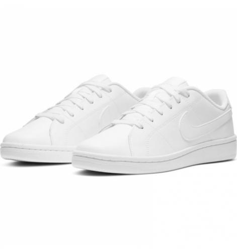Кеды мужские, Nike
