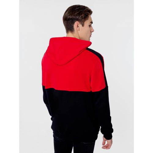 Куртка анорак мужской, Mark Formelle