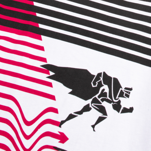 Фуфайка трикотажная для мальчиков (футболка с длинным рукавом)