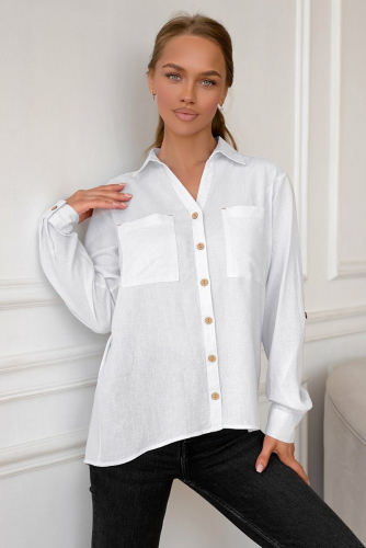 Рубашка 4733