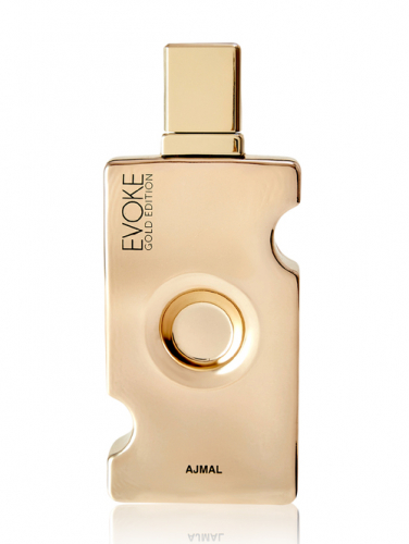AJMAL Evoke Her Gold Edition edp 75 ml