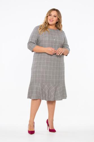Платье Айрис 1000р