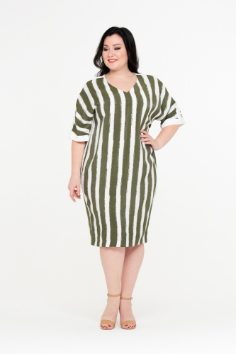 Платье Эмилия 950 х