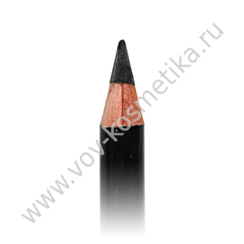 Контур деревянный для бровей VOV eyebrow pencil