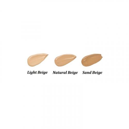 Тональный СС-крем Deoproce Color Combo Cream SPF50+PA+++ 40 g