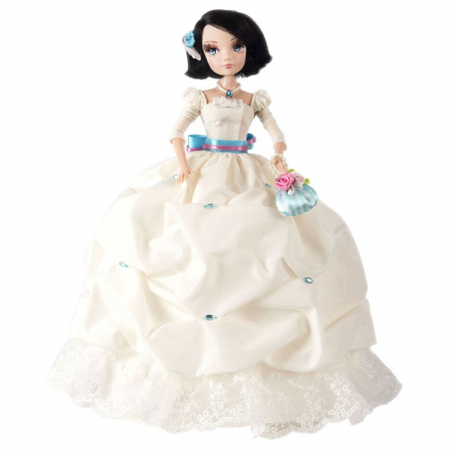 1  шт. доступно/Кукла Sonya Rose, серия