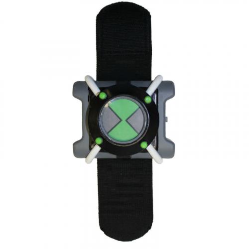 2  шт. доступно/Ben 10 Часы Омнитрикс