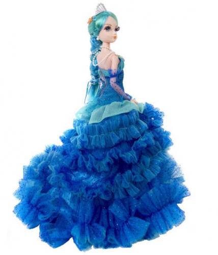 4  шт. доступно/Кукла Sonya Rose, серия