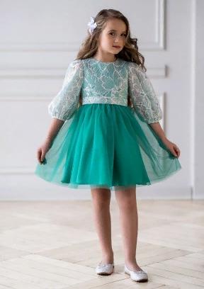 Платье Виолета