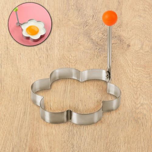 Форма для яичницы и оладий