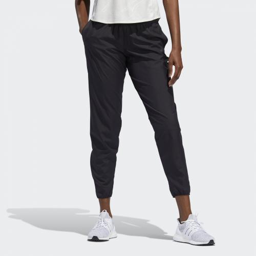 Брюки женские, Adidas