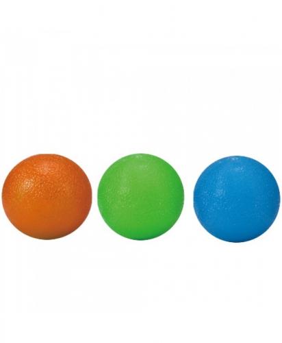 Мяч 3 шт