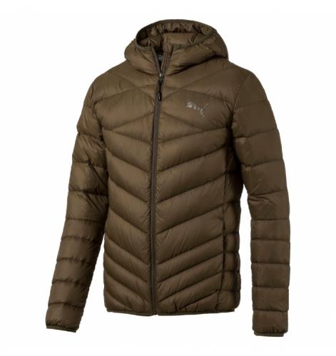 Куртка мужская, Puma