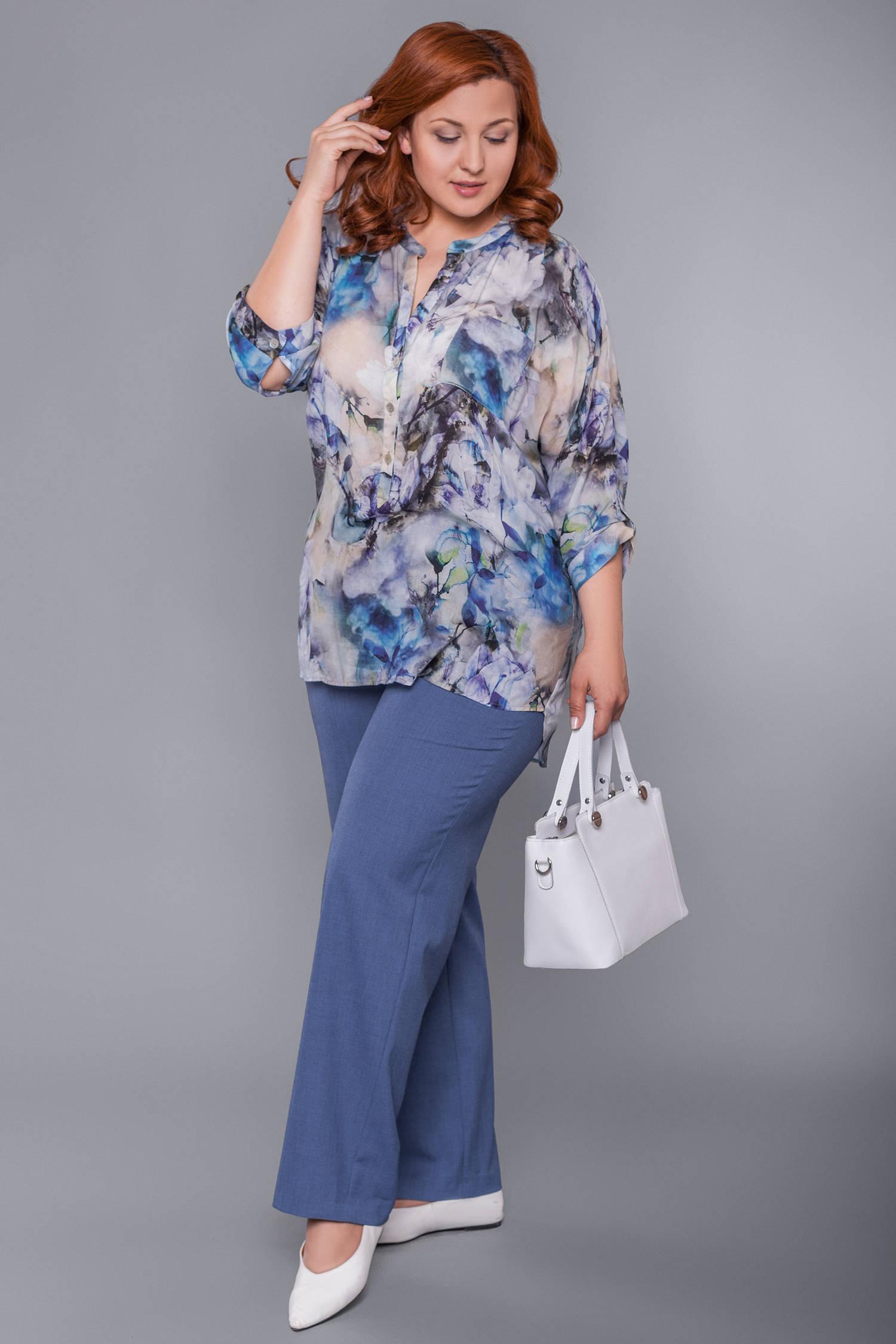 Интернет Магазин Одежды Шарм