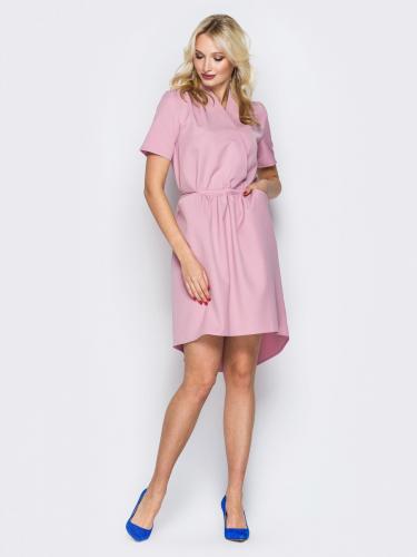 Платье 61199/1