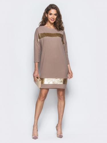 Платье 98152/2