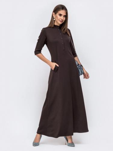 Платье 20439/1