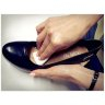 Стельки FixFoot для обуви на высоком каблуке