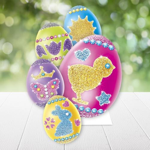 Набор для декорирования яиц