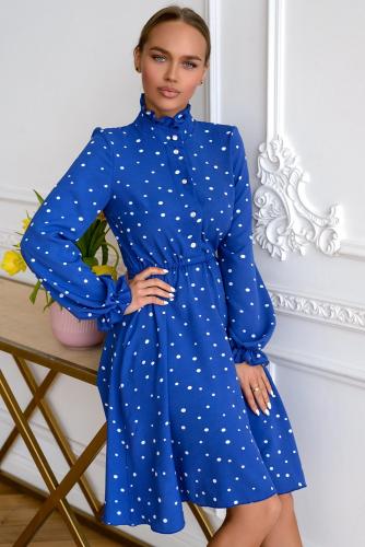 Платье 4723