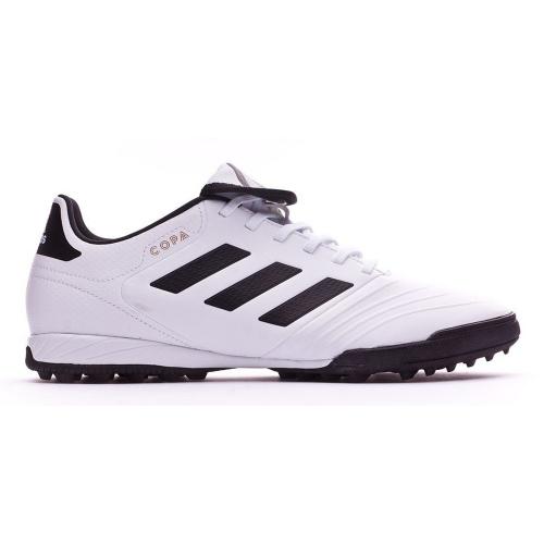 Бутсы мужские, Adidas