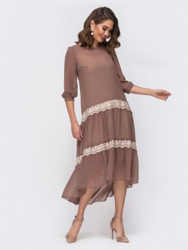 Платье 400550/1