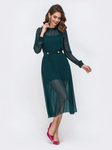 Платье 400548/2