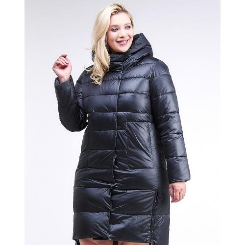 Куртка женская, Visdeer