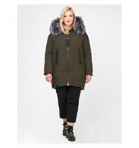 Куртка женская, Lankon