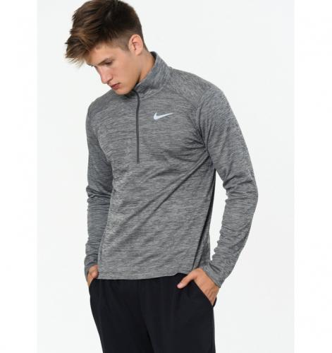 Джемпер мужской, Nike