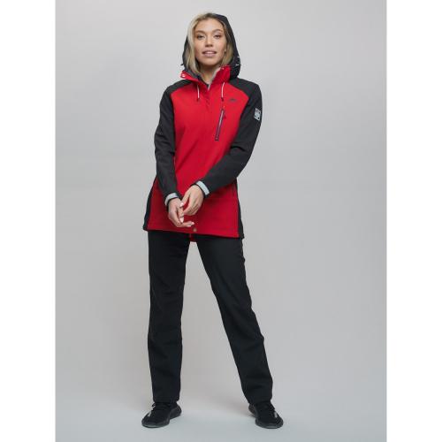 Спортивный костюм женский, MTForce