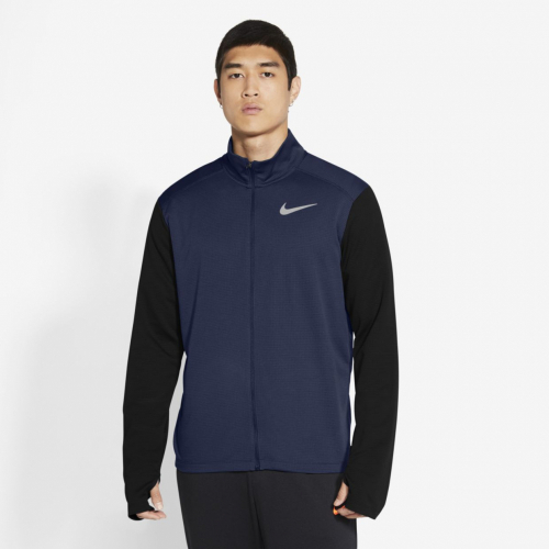 Ветровка мужская, Nike