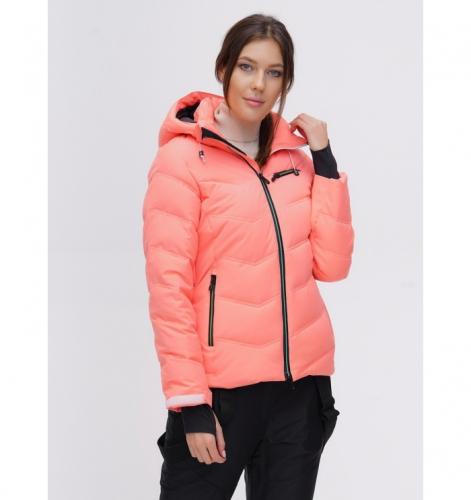 Куртка горнолыжная женская, MTForce