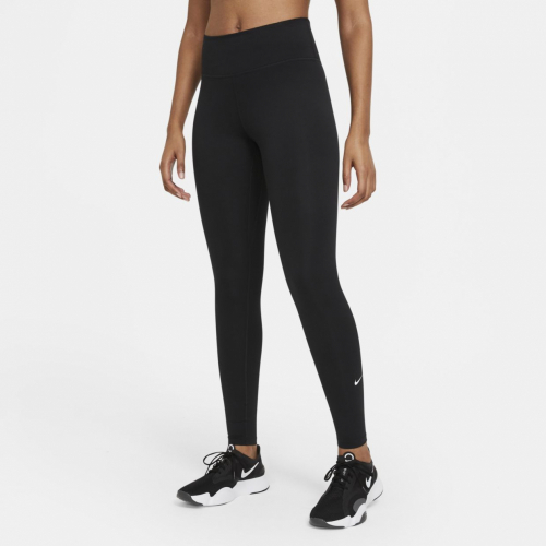 Тайтсы женские, Nike