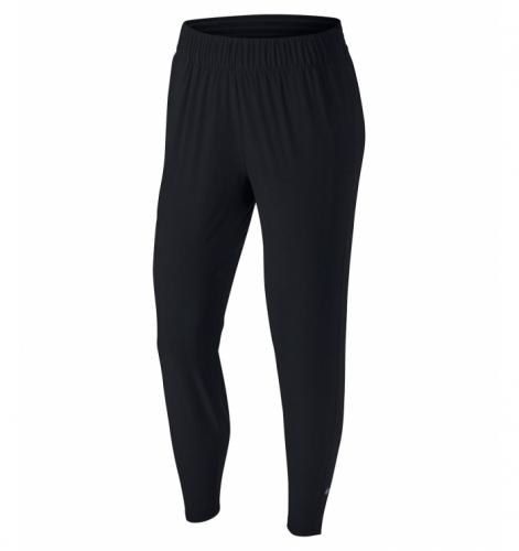 Брюки женские, Nike