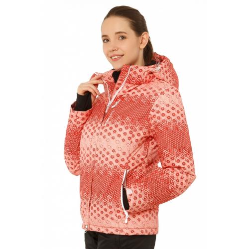 Куртка женская, MTForce
