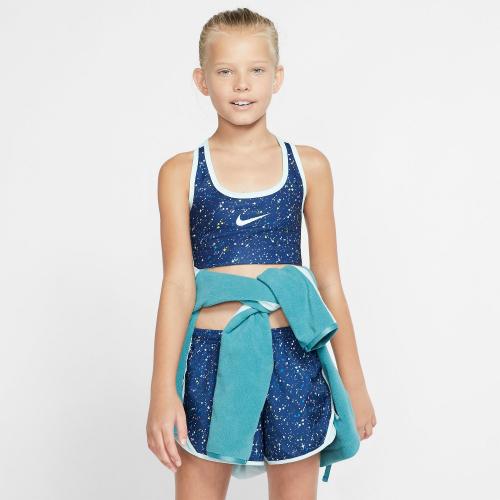 Топ детский, Nike