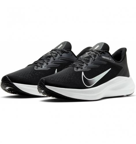 Кроссовки мужские, Nike