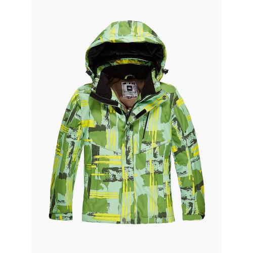 Куртка детская, MTForce