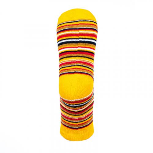 Носки трикотажные для девочек