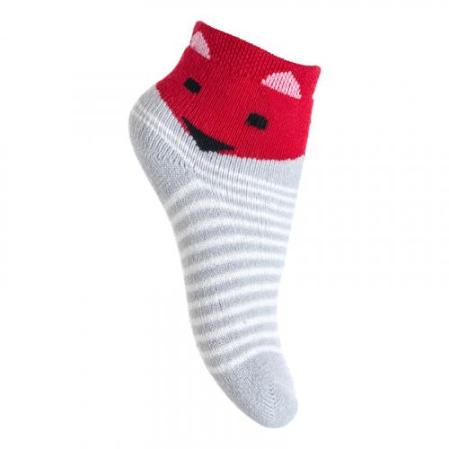 Носки детские трикотажные для мальчиков