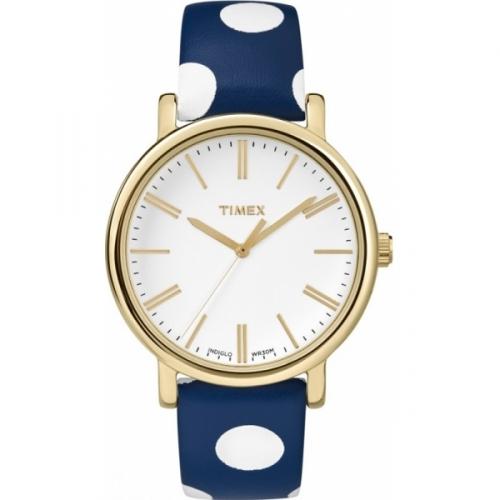 Timex TW2P63500 4092руб