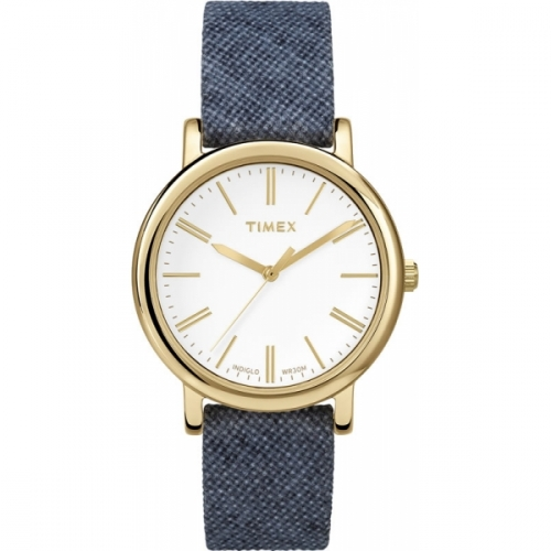Timex TW2P63800 4092руб