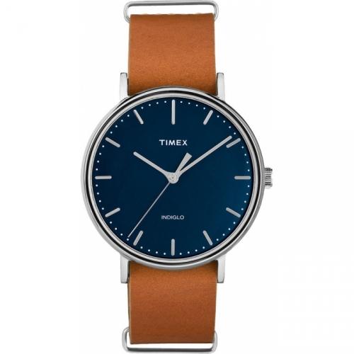 Timex TW2P97800 4180руб