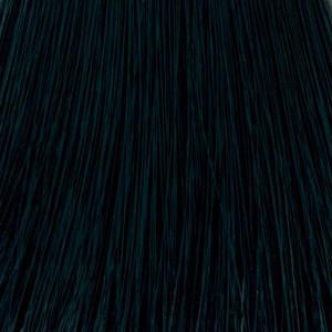 Стойкая крем-краска TIGI copyright©olour creative 4/1 Коричневый Стальной