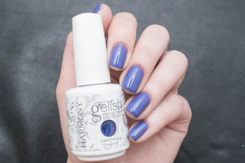 GELISH MINI