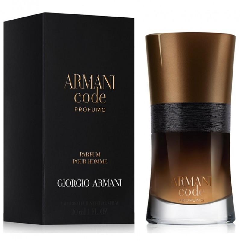 картинки парфюма от армани известными его