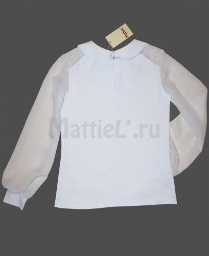 Блузка D058-48