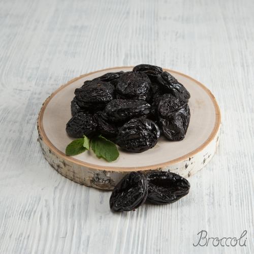 Чернослив без косточки (Узбекистан)