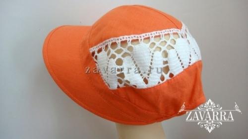 Шляпа 94 ЛВ